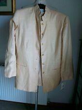 Women's 1970s Vintage Coats & Jackets
