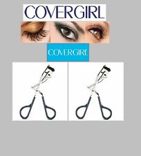 CoverGirl eyelash curlers great tool for eyes 100% genuine and brand new