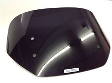 BMW K 1100 LT Standard Screen, Made in UK 5mm dick, 3 Farben verfügbar