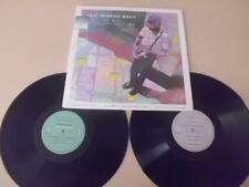 """""""EAST MEMPHIS MUSIC THE HITS FROM THE STAX ERA"""" 1984 2LPS PROMO ONLY NM/NM"""