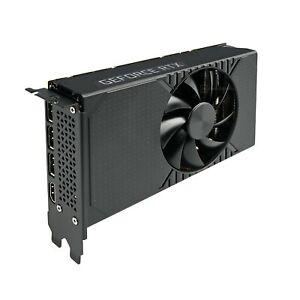 NVIDIA HP GeForce RTX 3060 Grafikkarte OEM 12Gb GDDR6 1xHDMI 3xDisplayPort