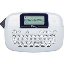 Brother PT-M95 Handy Label Maker PTM95