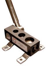 HOLZMANN RAM 43 Rohrausklinkmaschine Qualitätsprodukt