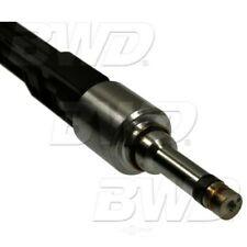 Fuel Injector BWD 67785