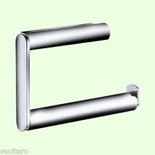 Keuco Handtuchring Handtuchhalter PLAN 1492201 klein, verchromt Badetuchhalter