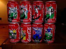 """Lattine coca cola """"boite sport"""""""