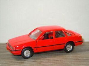 Mazda Capella CG - Tomica Dandy DJ-17 Japan 1:45 *53026