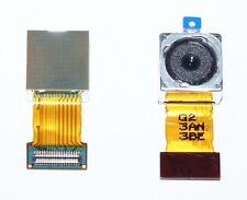 Original Sony Xperia z1 lt39 (c6903) principal cámara módulo Main Camera 20.7 MP
