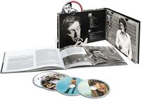 Serge Gainsbourg - Integrale : The Complete Collection - 20 CD Box Set *New*