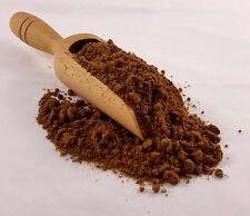 500g Guarana Pulver Guaranapulver Energie natürliches Koffein Coffein 0,5kg