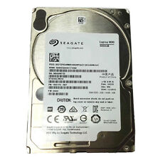 "New Seagate 2.5"" SATA3  4TB ST4000LM016 5400RPM HDD Hard Drive 128MB Cache 15mm"