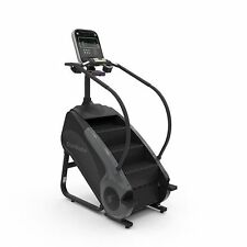 NEW StairMaster Gauntlet 8G - LCD - Free Curbside Shipping within US