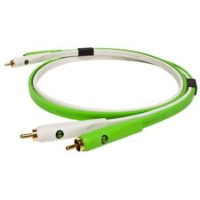 Neo cable D RCA Class B 1m