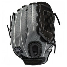 "Louisville Slugger Genesis 19105 10.5"" Youth Infield Baseball Glove (NEW)"