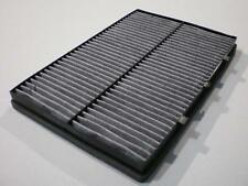 MAHLE LAK243 CABIN FILTER FIT ROVER 75 ALL MODELS