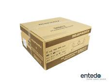 Marantz sr6012 9.2 Home Cinéma Av Récepteur Amplificateur HDCP 2.2 Atmos Argent NEUF