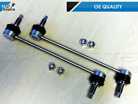 FOR MAZDA BONGO FORD FREDA FRONT STABILISER ANTIROLL SWAY BAR DROP LINK LINKS