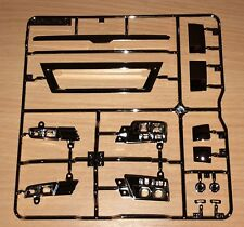 Tamiya 56325 MAN TGX 26.540 6x4/18.540 4x2 XLX, 9115274/19115274 N Parts, NEW