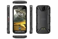 Kyocera DuraForce PRO - 32GB - Black ATT, T-mobile, Sprint E6830 , Verizon E6810