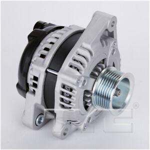 Alternator TYC 2-11390