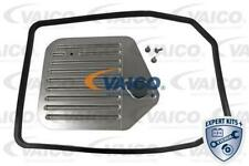 Hydraulic Filter Set, automatic transmission 24341422513 For BMW 3 Compact E36 3