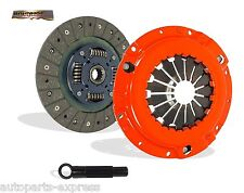 CLUTCH KIT STAGE 1 BAHNHOF FOR 95-99 CHEVY CAVALIER Z24 PONTIAC SUNFIRE GT SE