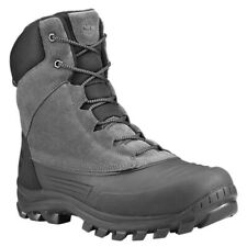 Timberland Gray Men's 10.5 Size for Sale | Shop New & Used