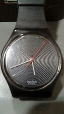 RELOJ MARCA SWATCH AG1986 SWISS MADE