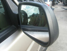 LAND ROVER DISCOVERY RIGHT PASSENGER MIRROR 1999 2000 2001 2002 2003 2004