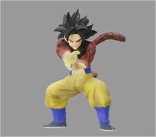 BANDAI Dragonball Dragon ball Z Soul of Hyper Figuration Vol GT 2 SS4 Goku Gokou