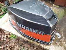 MARINER  / MERCURY OUTBOARD COVER