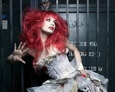 Emilie Autumn Glossy 8x10 Photo 5