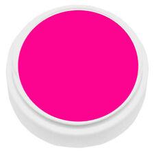 5 ml Colorgel neon pink