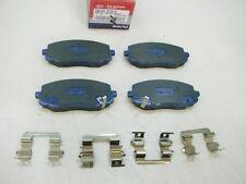 ORIGINAL KIA Picanto i10 1.0 1.2 1.1 Bremsbeläge Bremsen VORNE  5810107A10 NEU