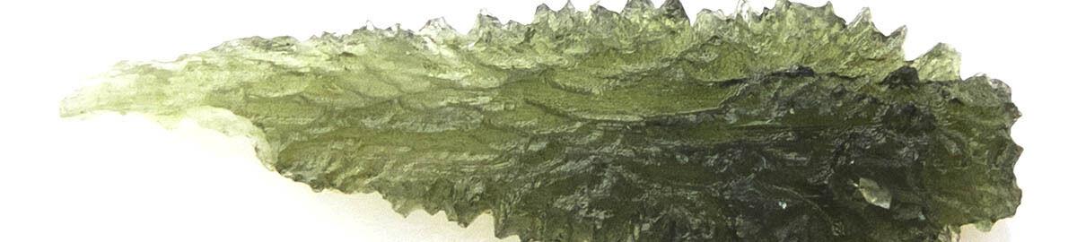 moldaviteminercom