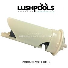 ZODIAC LM3-40 GENERIC CHLORINATOR CELL - 5 YEAR Warranty - Free Shipping