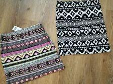 H&M Stretch, Bodycon Short/Mini Skirts for Women