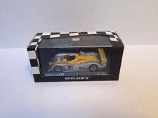 1/43 Minichamps Infincon Audi R8