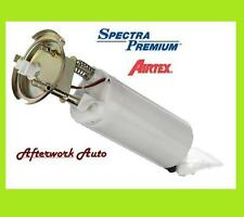 Spectra/Airtex SP113 Fuel Pump made USA for 1991 TC Maserati, 1991-93 Daytona