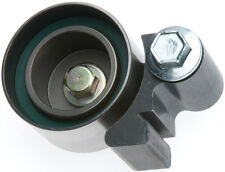 ACDelco T43197 Tensioner