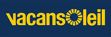 2016-17 LILLE Home/Away/Third VACANSOLEIL Sponsor OFFICIAL Football Back Logo