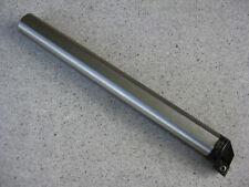 Bohrstange   Ø 32mm    für WSP CCMT/CCGT 1204...    WIDIA      3891