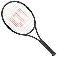 WILSON PRO STAFF 97 26 INCH JNR TENNIS RACKET (2016/17)  FREE TRACKED UK POSTAGE