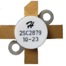 2SC2879 2SC-2879 2SC 2879 C2879
