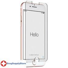 PE Nitro Glass Antiglare Screen Protector for iPhone(R) 8/7/6 Plus