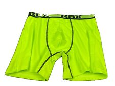 RBX Underwear Mens Size Medium New Without Tags One Pair Only