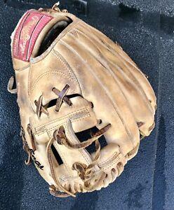 "rawlings pro preferred 11 1/4"" Baseball Glove"