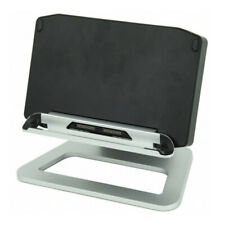Motion Computing/Xplore xslate r12 docking station para tablet xslate r12 serie