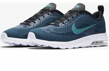 NEW Men's Nike Air Max Mercurial '98 FC Shoes Size: 10.5 MSRP: $130