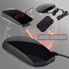 V3 360° Car Full Band GPS Speed Safety Radar Laser Camera Detector Voice  US